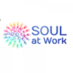 Soul at work Strengths Consultancy